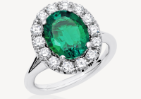 emerald-gemstone-panna